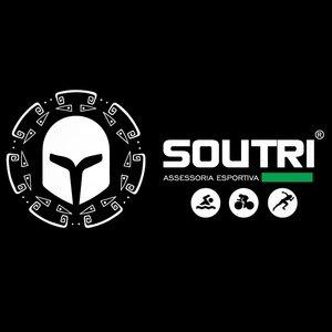 SouTRI / SouULTRA Assessoria Esportiva -