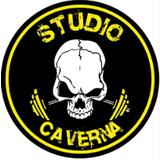 Spartacus Gym 1 - logo