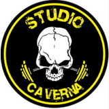 Spartacus Gym 2 - logo