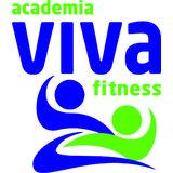 Viva Fitness Unidade Presidente Getúlio Vargas - logo