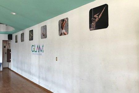 Glam Pole & Fitness Studio