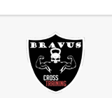 Bravus Crosstraining - logo