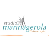 Studio Marina Gerola - logo