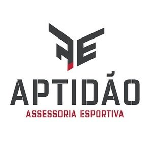 Aptidão Assessoria Esportiva Guará 2