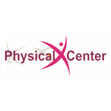 Academia Physical Center - logo