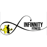 Infinnity Fitness - logo