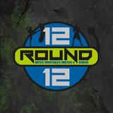 Round 12 - logo