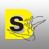 Sportstudio Buiten - logo
