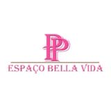 Espaço Bella Vida Pilates - logo