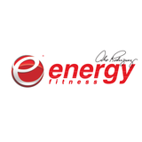 Energy Fitness - Reforma 222 - logo