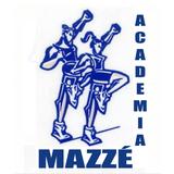 Academia Mazze - logo