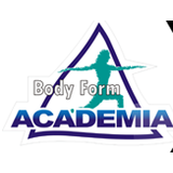 Academia Body Form - logo