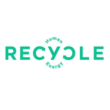 Recycle Strength - logo