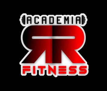 RR Fitness
