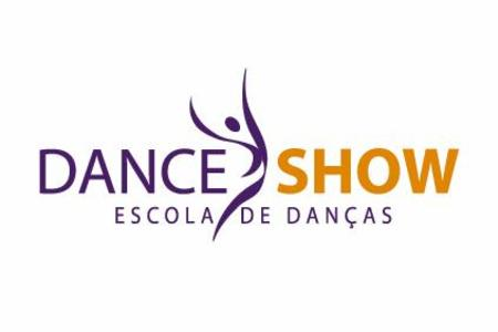 DANCE SHOW ESCOLA DE DANÇA -