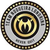 Team Nogueira Unidade Andrade - logo