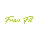 Fran Dalmagro Fit – Excelencia Em Qualidade De Vida - logo