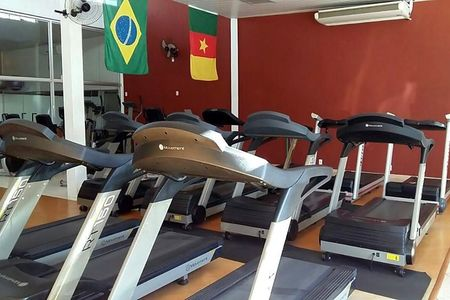 Physio Wellness Academia