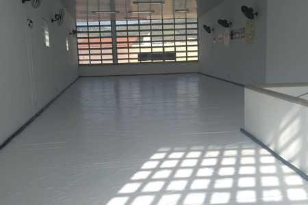 Escola De Artes Marciais Bushido -