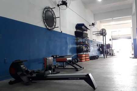 Funcional Training Pinheiral