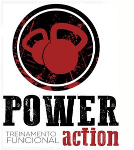 Power Action Centro De Treinamento Funcional