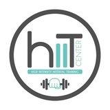 Hiit Center - logo