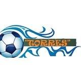 Cancha De Futbol Rapido Torres - logo