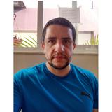 Rodrigo Lopes Rauta - logo