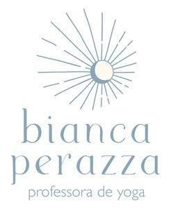 Bianca Perazza