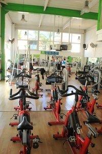 4U Gym Juriquilla
