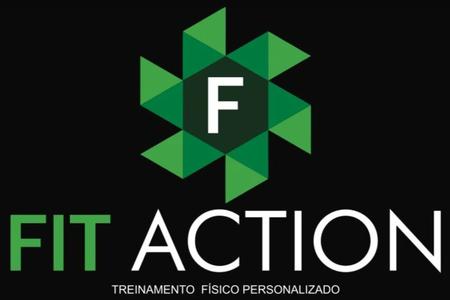 Studio Fit Action
