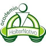 Halternativa Centro 2 - logo