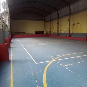 DN Esporte e Cultura - Unidade 2 -