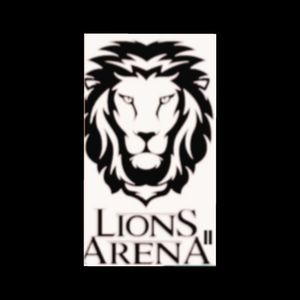 Lions Arena