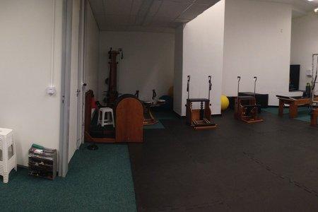 Ativar Studio