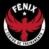 Fênix Centro De Treinamento - logo