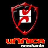 Unnica Academia - logo