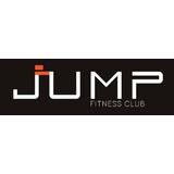 Jump Fitness Club Maria Amália - logo