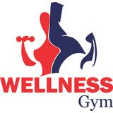 Academia Wellness Gym - logo
