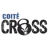 Coité Cross - logo