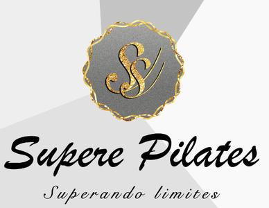 Supere Pilates