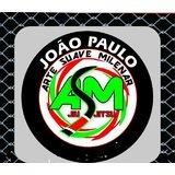 CT JP - logo