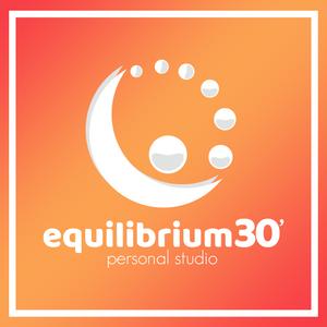 EQUILIBRIUM 30 STUDIO