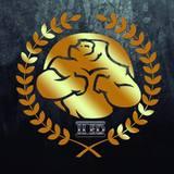 Gorilla Gym Sucursal Jojutla - logo
