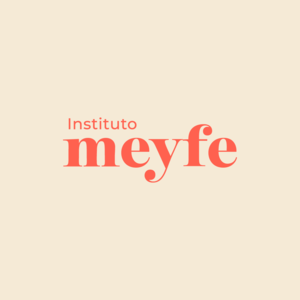 Instituto Meyfe -