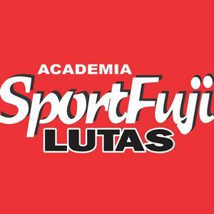 Academia Sport Fuji Lutas -