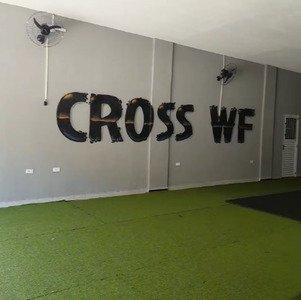 Cross Training WF -