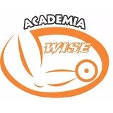 Wise Body Academia - logo