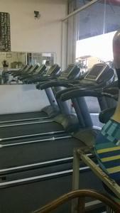 Tae Fitness