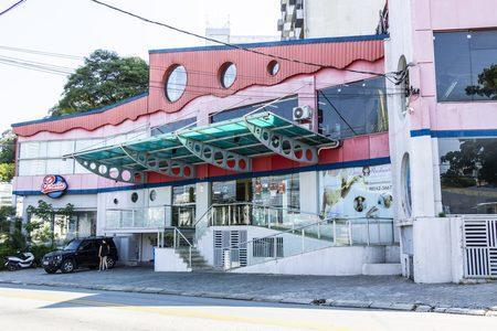 Peralta Fitness - Real Parque -